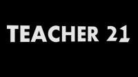 Teacher XXI