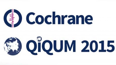 Cochrane collaboration in Kazan