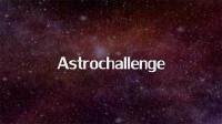 Astrochallenge
