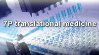 What is translation medicine?
